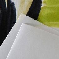 Альбом для маркеров экстра гладкая бумага Canson Marker A4 21х29,7 см 70 г/м2 70 л. (0297-231)