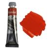 Акриловая краска Polycolor Maimeri   052 Ярко оранжевый