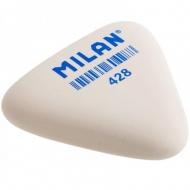 Ластик треугольный MILAN 428