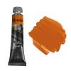 Акриловая краска Polycolor Maimeri   072 Желто-оранжевый