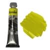 Акриловая краска Polycolor Maimeri 074 Желтый яркий
