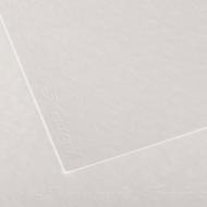 Склейка для акварели Canson Montval Torchon 12 л. 270 г/м2 в ассортименте