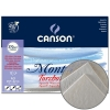 Альбом бумаги для акварели Canson Montval (12) 270 г/м2, A3