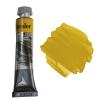 Акриловая краска Polycolor Maimeri   083 Кадмий желтый средний