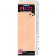 Полимерная глина (пластика) Fimo professional doll art 454г (435) камея (8071-435)