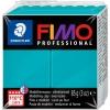 Пластика Fimo Professional 85г (032) Морская волна (8004-32)
