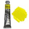 Акриловая краска Polycolor Maimeri   100 Желтый лимонный