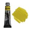 Акриловая краска Polycolor Maimeri   104 Неаполитанский желтый
