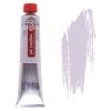 Краска масляная ArtCreation, Белила цинковые (104), 200 мл Royal Talens