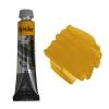 Акриловая краска Polycolor Maimeri   118 Желтый темный