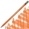 Карандаши акварельные MONDELUZ persian orange 126