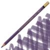 Карандаши акварельные MONDELUZ lavender violet 13