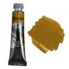 Акриловая краска Polycolor Maimeri   131 Охра желтая