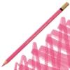 Карандаши акварельные MONDELUZ french pink 131