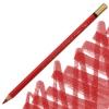 Карандаши акварельные MONDELUZ carmine red 132
