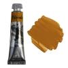 Акриловая краска Polycolor Maimeri   144  Золотое блидэ