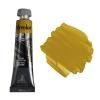 Акриловая краска Polycolor Maimeri   148 Богатое золото