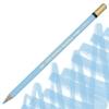 Карандаши акварельные MONDELUZ ice blue 15