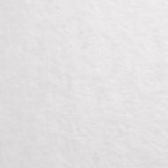 Бумага A3 акварельная Torchon 29,7х42см 270г/м2 крупне зерно Fabriano