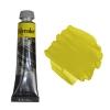 Акриловая краска Polycolor Maimeri   116 Желтый основной