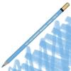 Карандаши акварельные MONDELUZ cerulean blue 16
