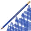 Карандаши акварельные MONDELUZ cobalt blue 17