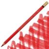 Карандаши акварельные MONDELUZ pyrrole red 170