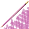 Карандаши акварельные MONDELUZ reddish violet2 178