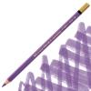 Карандаши акварельные MONDELUZ lavender violet dark 180
