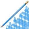 Карандаши акварельные MONDELUZ light blue 18