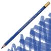 Карандаши акварельные MONDELUZ sapphire blue 19