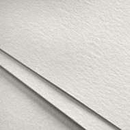 Блокнот для илюстраций и акварели ROSA Gallery A5 бирюзовый 250г/м2  32л Unica Fabriano
