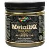 Краска-эмаль акриловая METALLIQ Kompozit 0,5 кг римское золото