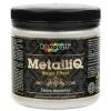 Краска-эмаль акриловая METALLIQ Kompozit 0,5 кг жемчужина