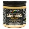 Краска-эмаль акриловая METALLIQ Kompozit 0,5 кг золото