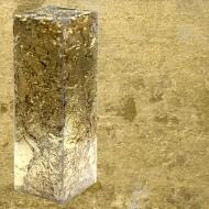 Поталь в хлопьях Золото Leonardo L25213 1.5 г