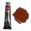 Акриловая краска Polycolor Maimeri  200 Медь