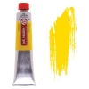 Краска масляная ArtCreation, Лимонный желтый (205), 200 мл Royal Talens