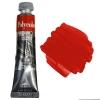 Акриловая краска Polycolor Maimeri   220 Красный яркий