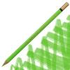 Карандаши акварельные MONDELUZ yellowish green 22