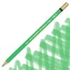 Карандаши акварельные MONDELUZ spring green 23