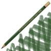 Карандаши акварельные MONDELUZ meadow green 25