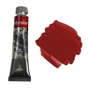 Акриловая краска Polycolor Maimeri   263 Красный сандаловый