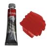 Акриловая краска Polycolor Maimeri   280 Киноварь (имитация)