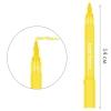 Маркер акриловый универсальный FlySea 2-3 мм (41) Лимонный