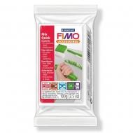 Смягчитель для полимерной глины Fimo 100 г mix quick (8026 06)