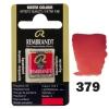 Краска акварельная Rembrandt 1,8 кювета (379) Перилен красный (05863791)