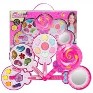 Набор детской косметики для грима Kids beauty (106218)