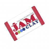 Пластика Rosa Jam Clay 20 г (403) Спелая вишня (5018403)