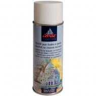 Спрей для фиксации пастель Conte FIXATIVE SPRAY 400 мл (750243)